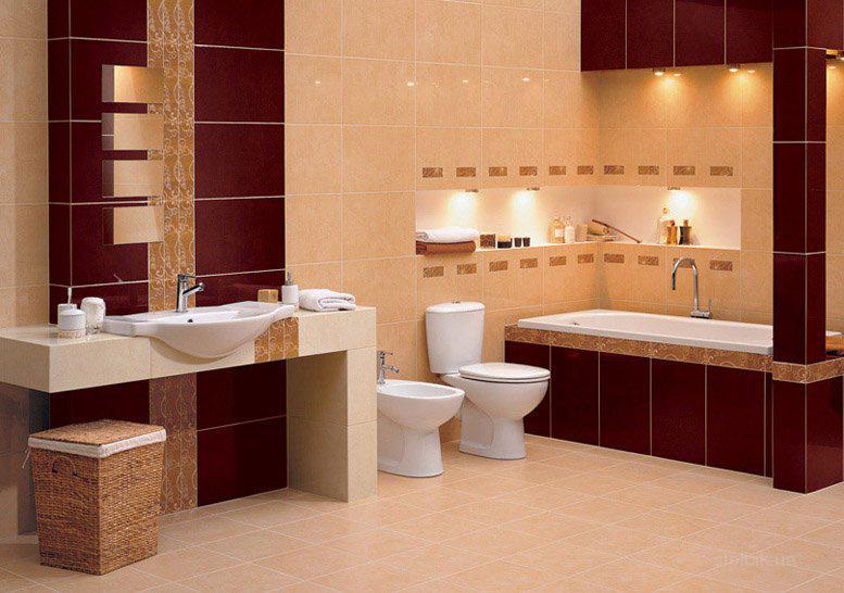 Ремонт ванной и туалета, цена в ИллеонСтрой Стоимость